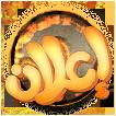 أول لعبة موبايل عربية من Game power 7